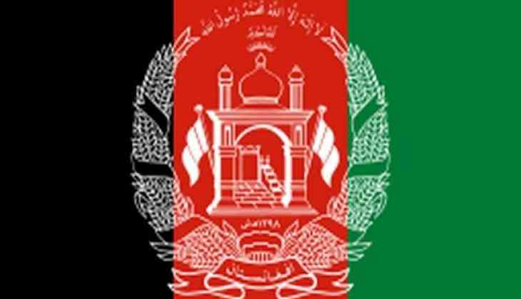 Afghan High Peace Council Calls On Taliban to Extend Ceasefire