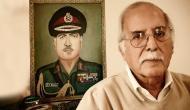 शर्मनाक: देश के लिए सभी जंग लड़ने वाले जनरल के अंतिम संस्कार में नहीं पहुंचा मोदी सरकार का कोई मंत्री