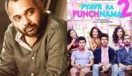 Luv Ranjan to direct Pyaar Ka Punchnama 3 before Ajay Devgn and Ranbir Kapoor starrer film; read details inside