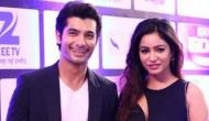 Divyanka Tripathi's ex-boyfriend Sharad Malhotra broke up with actress Pooja Bisht; actress made some shocking revelations