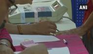 उपचुनाव Live: कैराना समेत 4 लोकसभा और 10 विधानसभा के लिए वोटिंग शुरू, BJP की प्रतिष्ठा दांव पर