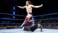 WWE Money in the Bank: Daniel Bryan and Samoa Joe face off confirmed for Ladder Match qualifier