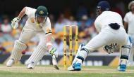 स्टिंग में खुलासा, ऑस्ट्रेलिया-इंग्लैंड के 5 खिलाड़ी मैच फिक्सिंग में शामिल