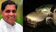 कर्नाटक में मंत्रिमंडल के गठन से पहले कांग्रेस के लिए आई बहुत बुरी खबर