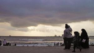 अगले 24 घंटों में केरल में दस्तक दे सकता है मानसून: मौसम विभाग