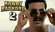 जल्द बनेगी 'राउडी राठौर 2', बस चाहिए भंसाली की इजाजत