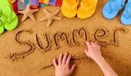 इस बार अपने बच्चों के लिए ऐसे यादगार बनाएं गर्मियों की छुट्टियां
