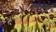 IPL जैसे T20 टूर्नामेंट खेलने में मस्त हैं खिलाड़ी, अब ICC के नियम होंगे कड़े!