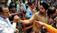उत्तराखंड: हिंदू लड़की के साथ कर क्या रहा था मुस्लिम युवक, सिखाएंगे सबक- BJP विधायक