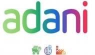 Adani, IOC, BPCL, Torrent gas big winners of city gas licences declared by oil regulator PNGRB