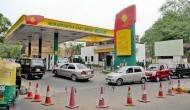 तेल के बाद CNG ने निकाले आंसू : पेट्रोल-डीजल के बाद अब CNG भी हुई महंगी