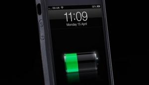 5 Myths that you believe increase your phone's battery life