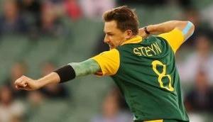 सचिन तेंदुलकर के वनडे में दोहरे शतक को लेकर डेल स्टेन ने किया बड़ा खुलासा, बोले- 190 पर किया था आउट लेकिन..