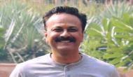 ATS एएसपी राजेश साहनी ने गोली मारकर की खुदकुशी, विभाग में मची हलचल