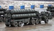 अमेरिका हुआ भारत से खफा, कहा- रूस से S-400 खरीदा तो नहीं देंगे मानवरहित ड्रोन