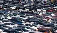 ये हैं वो 15 सेकेंड हेंड कारें जिन्हें सबसे ज्यादा खरीदते हैं लोग