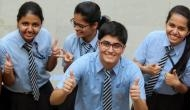 CBSE ने 12वीं क्लास के इस प्रश्न पत्र में हुआ बदलाव, छात्रों को होगा बड़ा लाभ