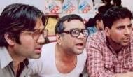 Happy Birthday Paresh Rawal: Here's how the Sanju actor defeated Akshay Kumar and Suniel Shetty