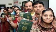 पाकिस्तान चुनाव: गैर मुस्लिम मतदाताओं की संख्या 30 फीसदी बढ़ी, 18 लाख हिन्दू वोटर
