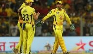 IPL 2018: 5 Interesting facts about Chennai Super Kings that will leave you in shock!