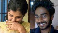 केरल: लव मैरिज के दो दिन बाद युवक की हत्या, पुलिस मुख्यमंत्री की खातिरदारी में व्यस्त