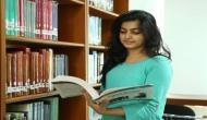 सरकारी नौकरी: शिक्षा विभाग में निकली बंपर वैकेंसी, ऐसे करें आवेदन