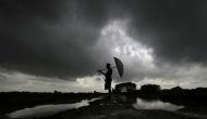 बाढ़ से सैंकड़ों लोगों की जान लेकर वापस लौटा मानसून, कहीं बरपा कहर तो कहीं सामान्य से कम हुई बारिश