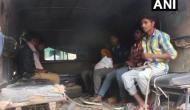 Jharkhand: 6 Naxals arrested in Palamu district