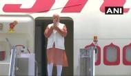 PM मोदी तीन देशों के दौरे पर आज होंगे रवाना, इन बातों पर रहेगा फोकस