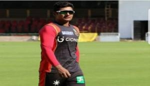 सचिन का रिकार्ड तोड़ने वाले सरफराज बोले- IPL में इस वजह से नहीं कर पाया अच्छा प्रदर्शन