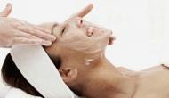 गालों पर जमी चर्बी से इन तरीकों से मिलेगी निजात, दमक उठेगा आपका चेहरा