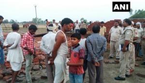 तूफान का तांडव: यूपी, बिहार और झारखंंड में आंधी-बिजली के कहर से 40 लोगों की मौत