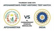 IPL में जलवा दिखाने के बाद राशिद की अगुवाई में टीम इंडिया को चित करेंगे ये तीन गेंदबाज