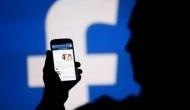 आपका Facebook अकाउंट आपके मरने के बाद कौन चलाता है ?