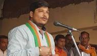 उन्नाव के बाद एक और BJP विधायक पर लगा रेप का आरोप, पुलिस ने शुरू की जांच