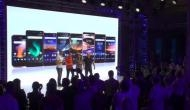 Nokia ने लॉन्च किए तीन शानदार फोन, जानिए कीमत और फीचर
