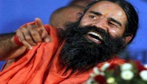 बाबा रामदेव बोले- मोदी सरकार के पास अयोध्या में राममंदिर बनाने के लिए ये है एकमात्र रास्ता