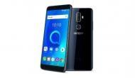 16 मेगापिक्सल कैमरे के साथ भारत में लॉन्च ये चाइनीज फोन, जानें कीमत और फीचर्स