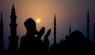 Ramzan 2020: Kerala to observe fasting from today