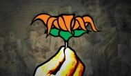 BJP MLA Dilip Ray and senior BJP leader Bijoy Mohapatra of Odisha Assembly resign from the party; might join BJD