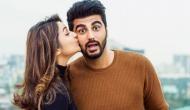 अर्जुन कपूर-परणीति चोपड़ा स्टारर फिल्म 'संदीप और पिंकी फरार' इस दिन होगी रिलीज