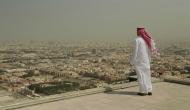 सऊदी अरब का राजकुमार बनकर फरारी में घूमता शख्स, हजारों को लगाया करोड़ों का चूना