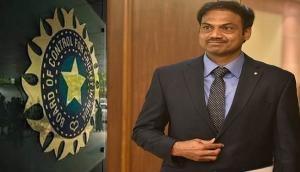 BCCI ने टीम इंडिया के खिलाड़ियों के बाद सहयोगी स्टाफ पर की पैसों की बारिश