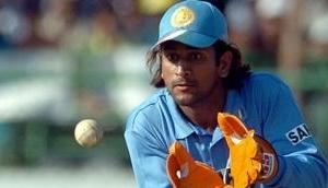 टीम इंडिया में धोनी को एंट्री को लेकर इस विकेटकीपर ने किया चौंकाने वाला खुलासा