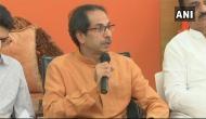 उपचुनाव: उद्धव ठाकरे ने कैराना-नूरपुर में BJP की हार पर योगी का उड़ाया मज़ाक