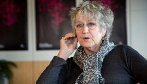 'Most rapes are just bad sex,' says feminist Germaine Greer regarding punishment for rape to be reduced