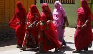 गजब: इस गांव में पत्नी के प्रेंग्नेंट होने पर पति कर लेता है दूसरी शादी, पत्नी भी दे देती है इजाजत