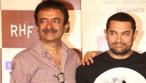 आमिर ने इसलिए नहीं निभाया 'संजू' में सुनील दत्त का रोल, डायरेक्टर ने किया खुलासा