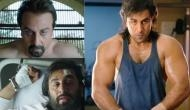 'संजू' के ट्रेलर के इन 5 शानदार डायलॉग्स से छा गए रणबीर, आप भी सुनिए