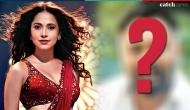 Sonu Ke Titu Ki Sweety: Sweety aka Nushrat Bharucha is not dating Kartik Aaryan but this Bollywood director